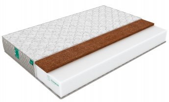 Купить матрас Sleeptek Roll CocosFoam 20