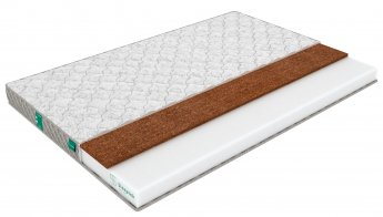 Купить матрас Sleeptek Roll CocosFoam 9