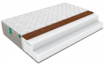 Купить матрас Sleeptek Roll SpecialFoam Cocos 29